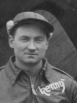 Kenneth L. Bryant