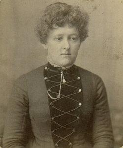 Emma Alden