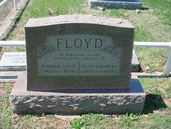 Winfield Scott Floyd