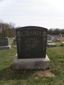 Ernest Crampe