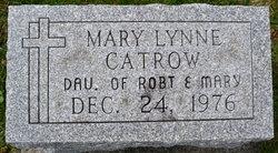 Lynn Catrow