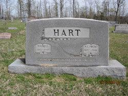 Nicholas Lewis Hart