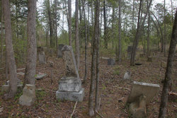 Abrams-Shell Cemetery