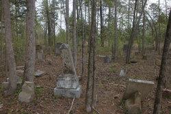 Abrams-Shell Cemetery