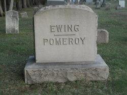 Florence <i>Tufts</i> Ewing