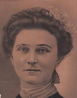 Daisy Glendora <i>Loflin</i> Spurgeon