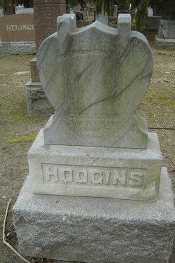 Cecil Edwin Hodgins