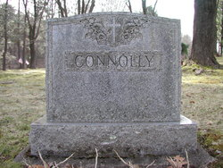 Eileen M <i>Lavin</i> Connolly