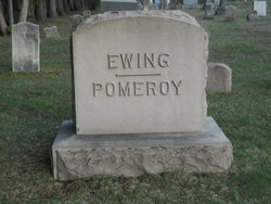 Thomas Ewing