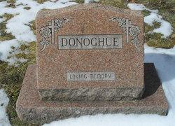 Joseph Patrick Donoghue