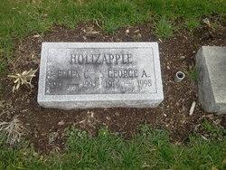 Ellen C Holtzapple