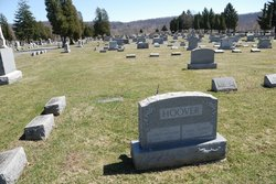 Alonzo Hoover