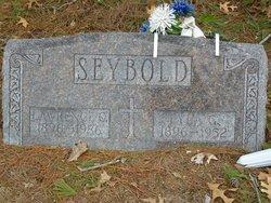 Lawrence C. Seybold