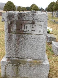 Elbert Chauncey Bert Luce