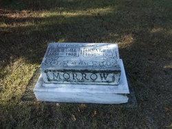 Anna Grace Morrow