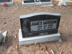 James Morrow