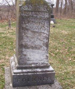 Samuel S. Folkner