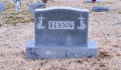 Elmer Everett Flynn