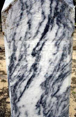 Andrew Jackson Doster