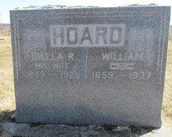 Idella R. <i>LaRue</i> Hoard