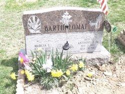Marcia Louise <i>Tannehill</i> Bartholomai