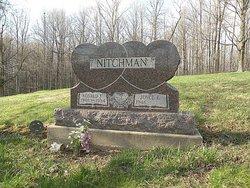 Ronald E. Nitchman