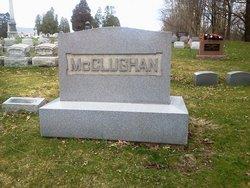 Bessie A. <i>Dawalt</i> McCloughan