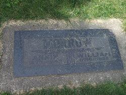 Annie Morrow