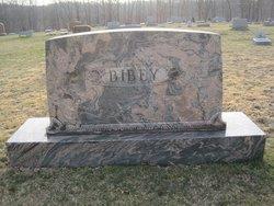 Robert Marion Bibey