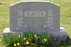 Salvatore N. Sgritta