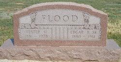 Edgar Betran Flood
