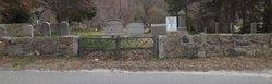 Freeborn Brayton Cemetery