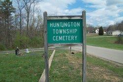 Huntington Township Cemetery