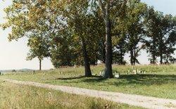 Old Virginia Cemetery