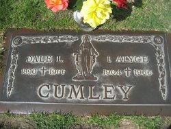 Dale Louis Cumley