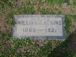 William G. Adkins