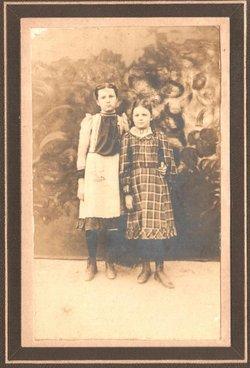 Gladys Edith <i>Bartlett</i> Ambrose