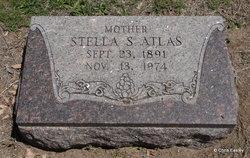 Stella Salema <i>Laramore</i> Atlas