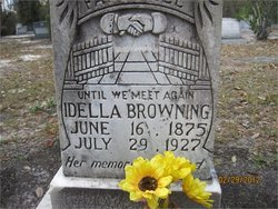 Idella Browning