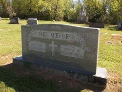 Mary Jane <i>Lensing</i> Neumeier