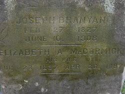 Corp Joseph H Branyan