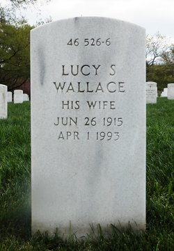 Lucy Susan <i>Moro</i> Zachry