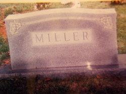 Lydia Jane <i>Weaver</i> Miller