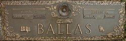 John G. Ballas