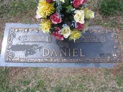 Emmett Clifford Daniel