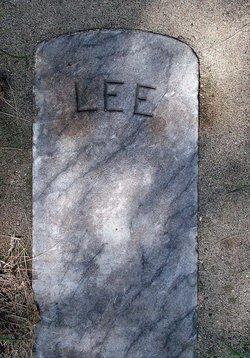 Leegrand Dale Lee AnDyke