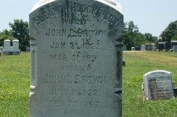 John L. Brown