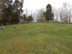Antioch Mills Cemetery
