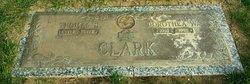 Thomas Hodges Clark
