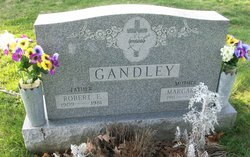 Robert Emmett Gandley